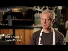 How to Bake - Woodlot's Baker: Jeff Connell - 'Made in Toronto'  by Toronto Standard