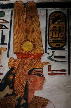 http://egiptotravel.com/