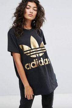 Y Fashion Womens Casual Mejores De Imágenes 225 Moda Outfits zO18Pq