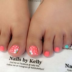 Nails By Kelly