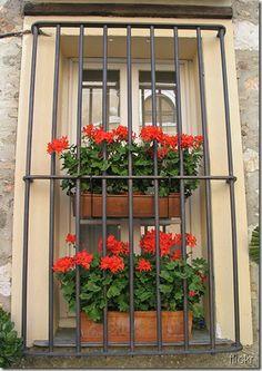 1000 Ideas About Window Security On Pinterest Window