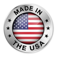 Our Express Storage Buildings® are proudly made in the USA! Want to take a look for yourself? See your local representative for more details. Available in select locations.