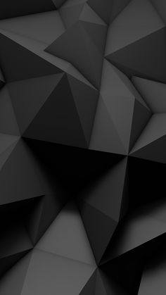 Black wallpaper, cool wallpaper, wallpaper backgrounds, grid wallpaper, h. Grid Wallpaper, Black Phone Wallpaper, Dark Wallpaper, Galaxy Wallpaper, Mobile Wallpaper, Wallpaper Backgrounds, Iphone Wallpaper, Hd Phone Wallpapers, Live Wallpapers