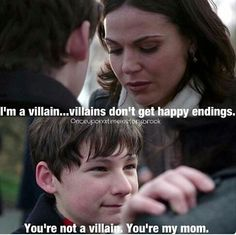 She is a villain she is our evil queen Abc Shows, Sci Fi Shows, Best Tv Shows, Best Shows Ever, Movies And Tv Shows, Favorite Tv Shows, Once Upon A Time, Writing Fantasy, Captain Swan