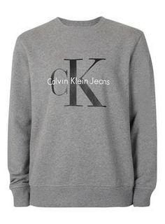 f6883ab2d64 Amazon.de  Calvin Klein  Fashion