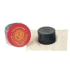 Millant Deroux Rosin for Violin Viola or Cello >>> Find out more about the great product at the image link.Note:It is affiliate link to Amazon.