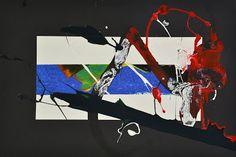L'arte di Vittorio Amadio: Vittorio Amadio. Dance Dance Dance (M.H. #9)