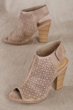 60a96f262 25 Excellent Teva Wedge Sandals Women Wedge Sandal Wide Width  shoesimport   shoesimport  wedgesandals