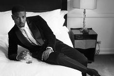 Michael B. Jordan's Hottest Pictures | POPSUGAR Celebrity