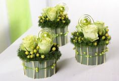 Bí quyết cắm hoa thật sáng tạo và ấn tượng Đối với những bạn gái thì việc cắm…
