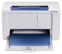 В интернет-магазине Svetofor.kz вы можете купить товары по низкой цене и заказать доставку на дом или в офис на выгодных условиях. Принтер лазерный Xerox Phaser 3010
