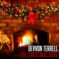 The Christmas Song by DevvonTerrell on SoundCloud