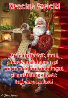 Merry Christmas, Christmas Gifts, Christmas Ornaments, Spirit, Entertaining, Holiday Decor, Happy, Cards, Holidays