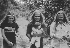 Part four of an interview Ronnie Van Zant did with Jim Ladd in a few months before Lynyrd Skynyrd recorded their last studio album, Street Survivors (here are parts 2 and It's easily one. Rock And Roll Bands, Rock N Roll, Great Bands, Cool Bands, Steve Gaines, Ronnie Van Zant, Classic Rock And Roll, Better Music, Lynyrd Skynyrd