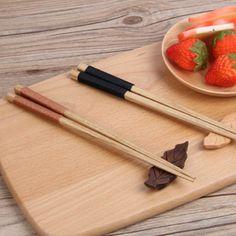 Có lẽ sẽ khá nhiều người tò mò khi biết được người Nhật lại có vô số những phụ kiện bếp nhỏ xinh, thông minh và tiện ích dành cho gian bếp của họ.