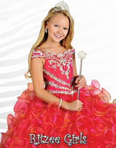 3d1c72c1a950 92 Best National American Miss images