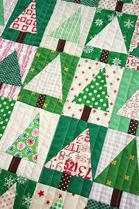 679 best Can't Quit Quilting - Christmas images on ...