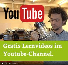 Channel, Youtube, Teaching, Kaffee, Youtubers, Youtube Movies