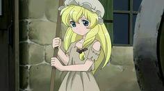 Cosette Les Miserables, Old Cartoons, Anime Shows, Shoujo, My Childhood, Kpop Girls, Princess Zelda, Sweets, Life