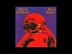 Black Sabbath - Zero The Hero - YouTube