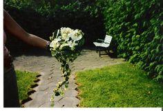 Brudebuket, via Flickr.
