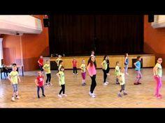 Taylor swift shake it off lyrics Zumba kids Exercise Videos, Workout Videos, Workouts, Shake It Off Lyrics, Zumba Songs, Broken Song, Teacher Games, Zumba Kids, Music Maniac