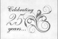 Anniversary Stock Illustrations, Vectors, & Clipart