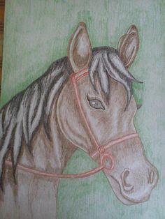 Aurica Boboescu: Animale Art, Art Background, Kunst, Performing Arts, Art Education Resources, Artworks