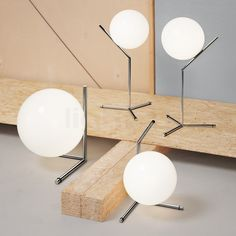 Flos IC Lights T1 High