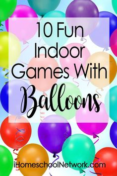 pin by birthday party ideas 4 kids on birthday party games