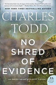 Inspector-Ian-Rutledge-Mysteries-No-Shred-of-Evidence-11-by-Charles-Todd-2016