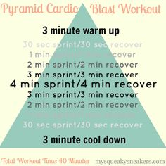 gym cardio workouts - Google Search