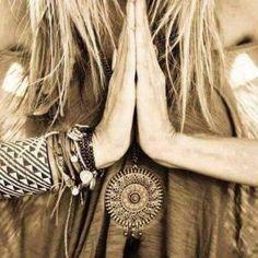 Bohemian Soul, Gypsy Soul, Hippie Chick, Hippie Love, Hippie Gypsy, Hippie Style, Boho Style, Namaste, Folklore
