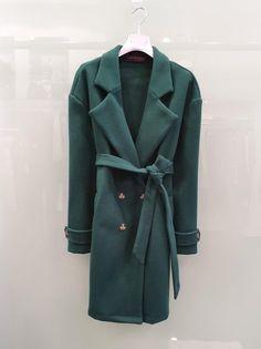 ΠΑΛΤΟ - Constantini Boutique Coat, Jackets, Fashion, Down Jackets, Moda, Sewing Coat, Fashion Styles, Peacoats, Fashion Illustrations