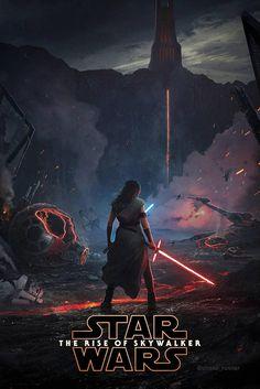 The Star Wars Underworld on poster art Star Wars Jedi, Rey Star Wars, Star Wars Watch, Star Wars Logos, Star Wars Poster, Star Wars Fan Art, Star Citizen, Leonardo Da Vinci Zeichnungen, Star Wars Desenho