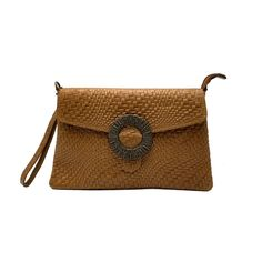 Make Hobo Bag Wholesale Leather Handbags: Online Wholesale Catalog Bags Made in Italy Leather Handbags Online, Purses And Handbags, Brighton Handbags, Leather Clutch Bags, Suede Leather, Best Purses, Wholesale Bags, How To Make Handbags, Purse Styles