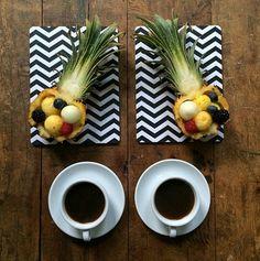 instagram project symmetric breakfast - Pesquisa Google