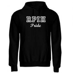 Rensselaer Polytechnic Institute Hartfor - Hartford, CT | Hoodies & Sweatshirts Start at $29.97