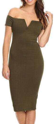 Gender Of Choice-Great Glam is the web's best online shop for trendy club styles, fashionable party dresses and dress wear, super hot clubbing clothing, stylish going out shirts, partying clothes, super cute and sexy club fashions, halter and tube tops, b
