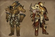 The Berserker is one of the four playable classes in Torchlight II. These savage warriors use. Armor Concept, Concept Art, Character Concept, Character Design, Character Art, Character Sketches, Character Reference, Character Portraits, Torchlight 2