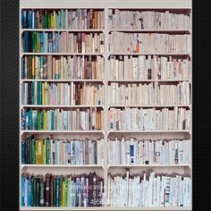 "P131503-4 Коллекция панно и фотообоев ""Communication"" Mr Perswall™ производства компании Eco-Boråstapeter® Швеция"