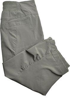 #CalvinKlein Womens Performance Cropped Performance Pants (XX-Large, Kep Kelp) Calvin Klein http://www.amazon.com/dp/B019VQCJEI/ref=cm_sw_r_pi_dp_NKuGwb1DQE1ES