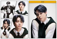 BTS Map of the Soul : 7 Concept Photos ( Version 4 ) - Jimin Bts Selca, Vlive Bts, Bts Bangtan Boy, Park Ji Min, Billboard Music Awards, Foto Bts, Mochi, Jung Hoseok, Guinness