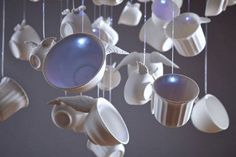 Memoria-cups-chandelier-detailed-with-LED-light-2-533x355.jpg 533 × 355 pixels