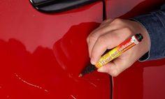 immagine per Penna rimuovi graffi auto e moto