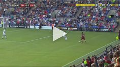 XALIL BLOG: Video: Tranmere Rovers 0-4 Liverpool  | Match Amic...