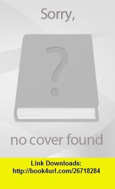 Organic Chemistry (Loose Leaf), Techniques, Solutions Manual/Study Guide  Hayden-McNeil Notebook (9781429265577) K. Peter C. Vollhardt, Jerry R. Mohrig , ISBN-10: 1429265574  , ISBN-13: 978-1429265577 ,  , tutorials , pdf , ebook , torrent , downloads , rapidshare , filesonic , hotfile , megaupload , fileserve
