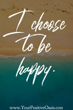 Top Life Quotes Or Principles School Did Not Teach You Happy Quotes, Me Quotes, Motivational Quotes, Inspirational Quotes, Quotes Kids, Happiness Quotes, Friend Quotes, Positive Thoughts, Positive Vibes