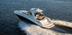 There are many benefits in using Perdido Key Marina (PKM) for your convenient and secure dry boat storage. First of course is ease of use. You call ahead to have your boat brought down and even fue...