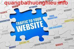 Quảng cáo website trên mạng thông qua các diễn đàn mua bán, rao vặt
